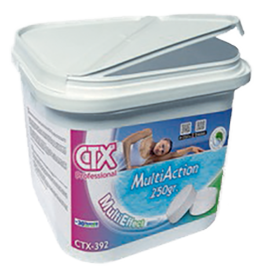 FOT000_34425_CTX-392_MultiAction250gr_pastillas_5kg_CTX_v02_2015