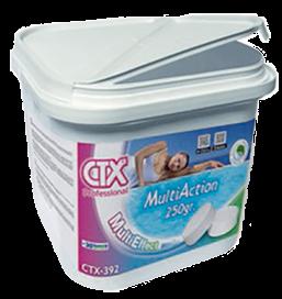 FOT000_34425_CTX-392_MultiAction250gr_pastillas_5kg_CTX_v02_2015