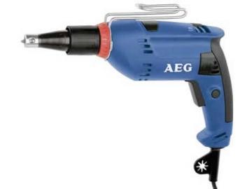AEG-SE4000-ss