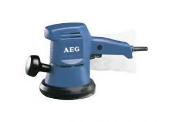 AEG-exe460-ss